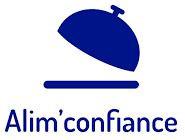 Visuel Alim'confiance
